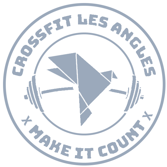 CrossFit Lest Angles